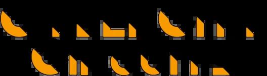 Final_Logo_PSD_550x
