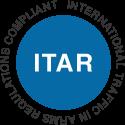 itar-compliant