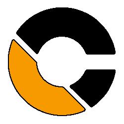 CyberCity_C_Logo